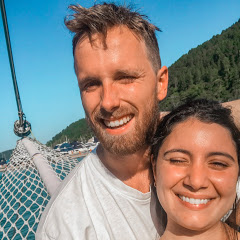 Sailing Yabá