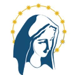 The Fatima Center