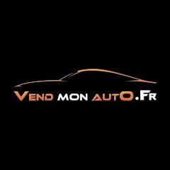 VMA VendMonAuto
