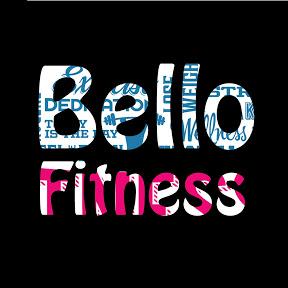 Bello Fitness