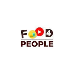 Food4 People
