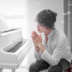 MANH PIANO Official