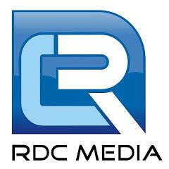 RDC Bhojpuri