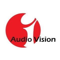 Impress Audio