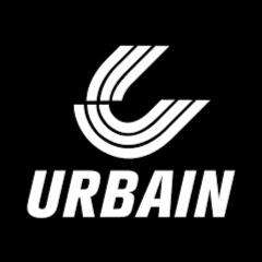 Urbain Inc