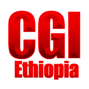 CGI Ethiopia