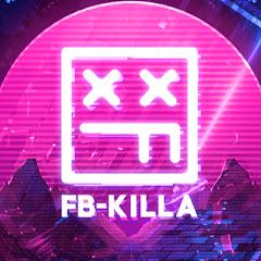 Facebook Killa