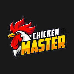 CHICKEN MASTER GAMING