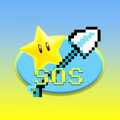 Star or Shovelware