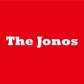 The Jonos
