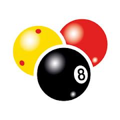 TOP Billiards