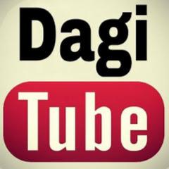 Dagi Tube