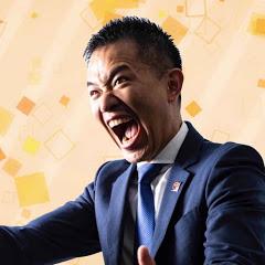 シンヤ先生の腸食チャンネル【Esthe Pro Labo/エステプロ・ラボ】