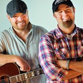 Shane & Shane - Topic