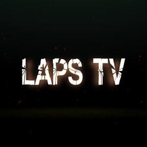 LAPS TV