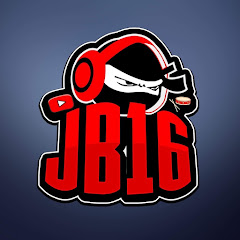 JB 16