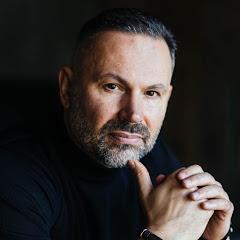 Психолог Александр Шахов