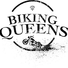 Biking Queens Official - Dr. Sarika Mehta