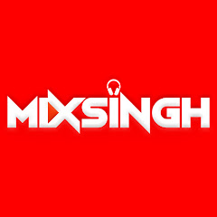MixSingh
