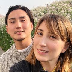 Tori & Izumi