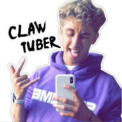 ClawTuber
