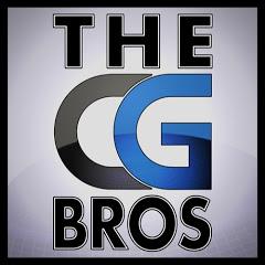TheCGBros