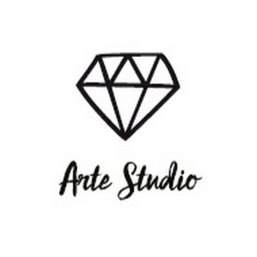 ARTE Studio - Teledysk Ślubny