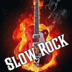 Slow Rock Music