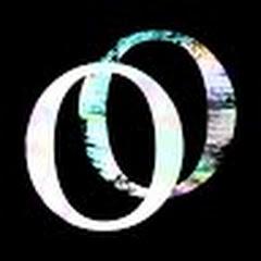 Omoi [Official]