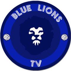 Blue Lions TV - A Chelsea Channel