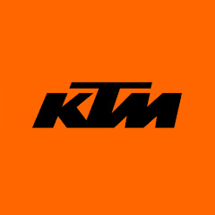 KTM India – Ready To Race