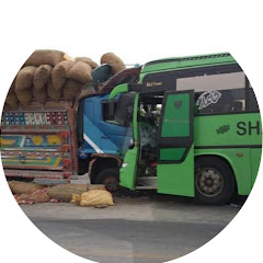 Quetta Karachi Road