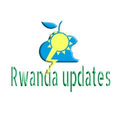 Rwanda updates