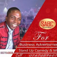 SABC Livhu Jokes