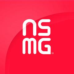 NSMGroup