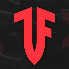 TF Blade