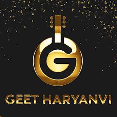 Geet Haryanvi