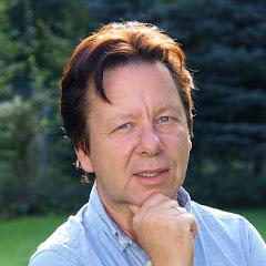 Marek Szwedowski
