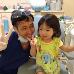 *Dental TV*マウスピース矯正歯科医Taka