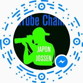 JAPON JOSEEN
