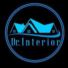 Dr. Interior