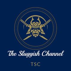The Sluggish Channel