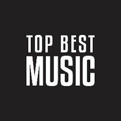 Top Best Music