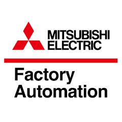 MITSUBISHI ELECTRIC Factory Automation
