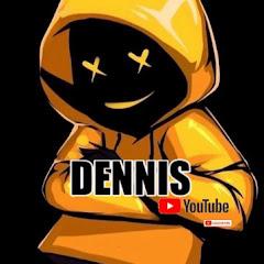 Dennis데니스