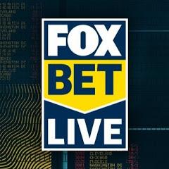 FOX Bet Live