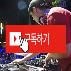 DJ. Chadoll차돌