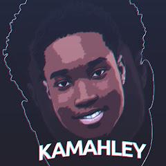 Kamahley