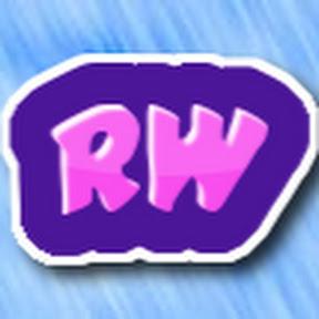 Rimy World