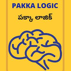 Pakka Logic